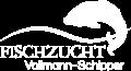 Ansicht_Logo_neu_white
